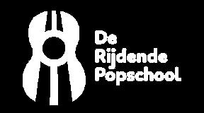 De Rijdende Popschool