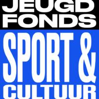 Logo-Jeugdfonds-SPORT-cultuur-2-960x1024