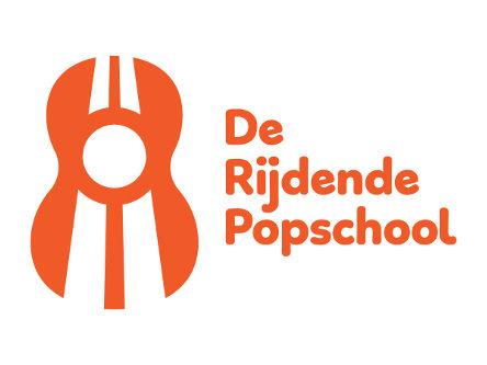 (c) Derijdendepopschool.nl