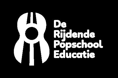 educatie-wits