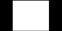 Logo Fonds Cultuurparticipatie