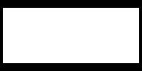 gemeente Loppersum wit