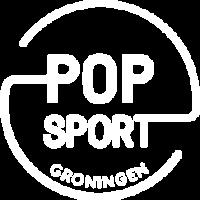 popsport groningen