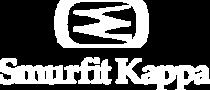 witte logos_Smurfit