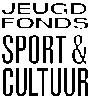witte logos_jeugdfonds